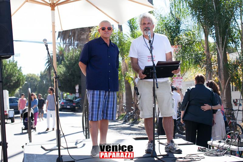 VenicePaparazzi-230.jpg