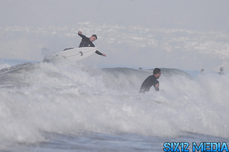 surf venice ddogtown-92.jpg