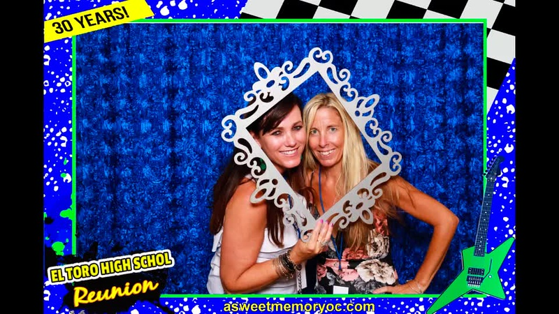 Photo Booth, Gif, Ladera Ranch, Orange County (439 of 94).mp4