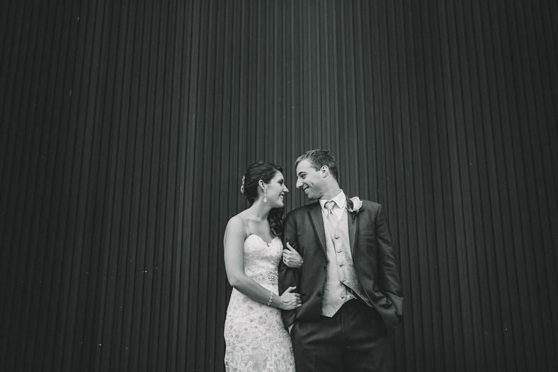 Karley + Joe Wedding-0566.jpg