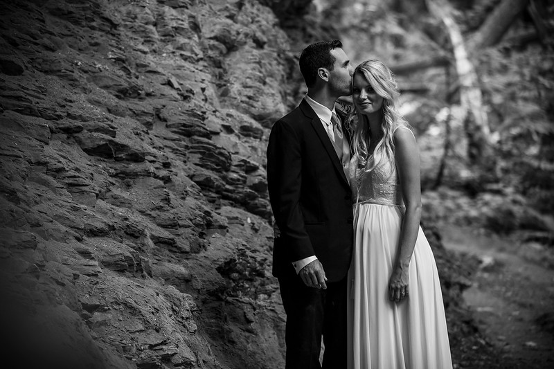 salmon-arm-wedding-photographer-highres-2791.jpg