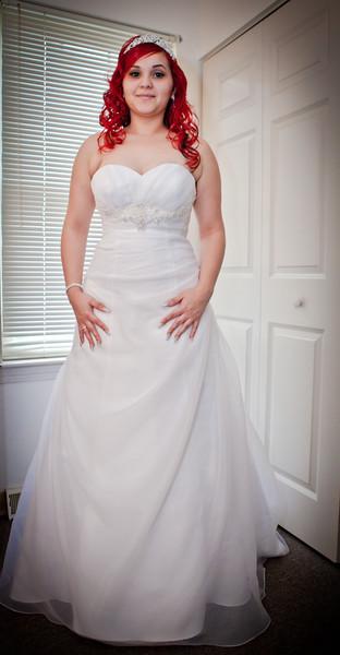 Edward & Lisette wedding 2013-75.jpg
