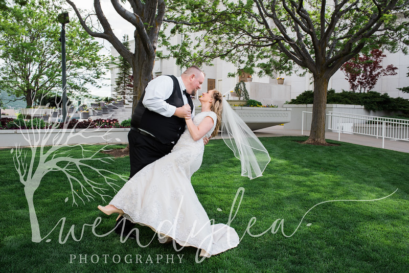 wlc  Krachel Wedding 242 2018.jpg