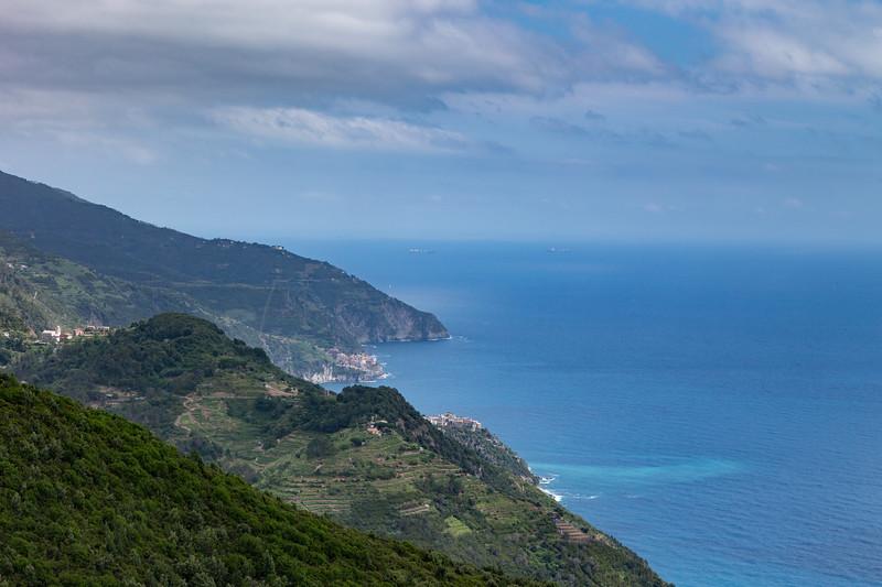 Cinque Terre- Italy - June 2014 - 056.jpg