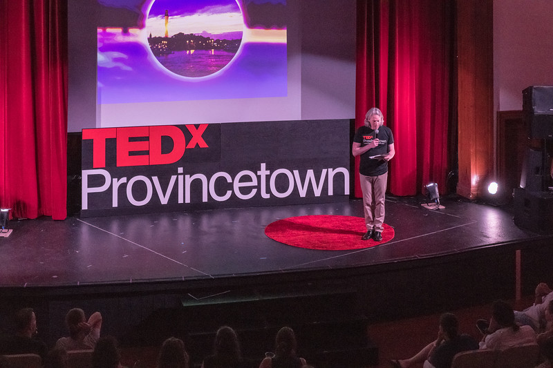 TEDx PTown Performancel Day-105.jpg