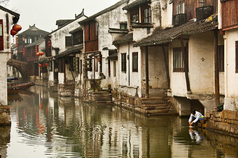 ZhouZhuang Jan 31 2010-6415.jpg