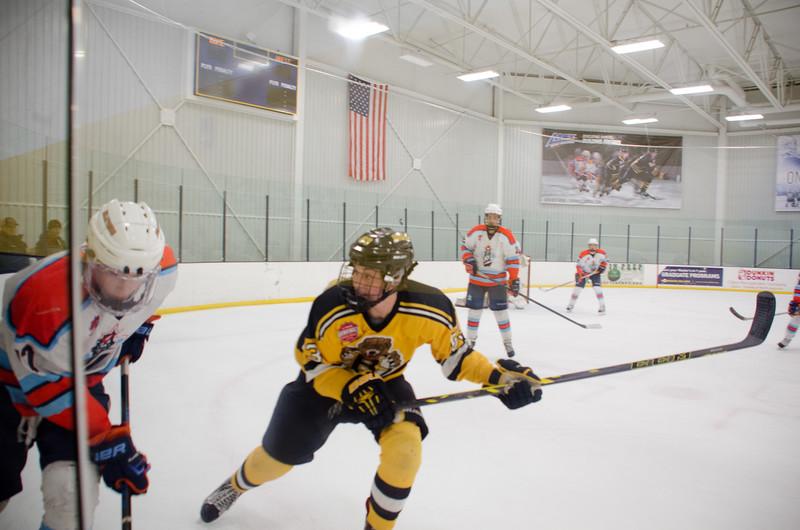 160213 Jr. Bruins Hockey (111).jpg