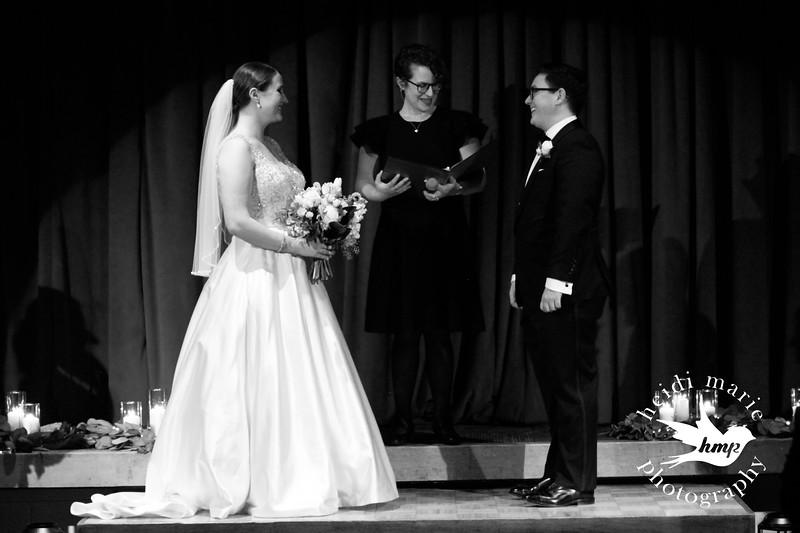 H&B_Wedding_2-299.jpg