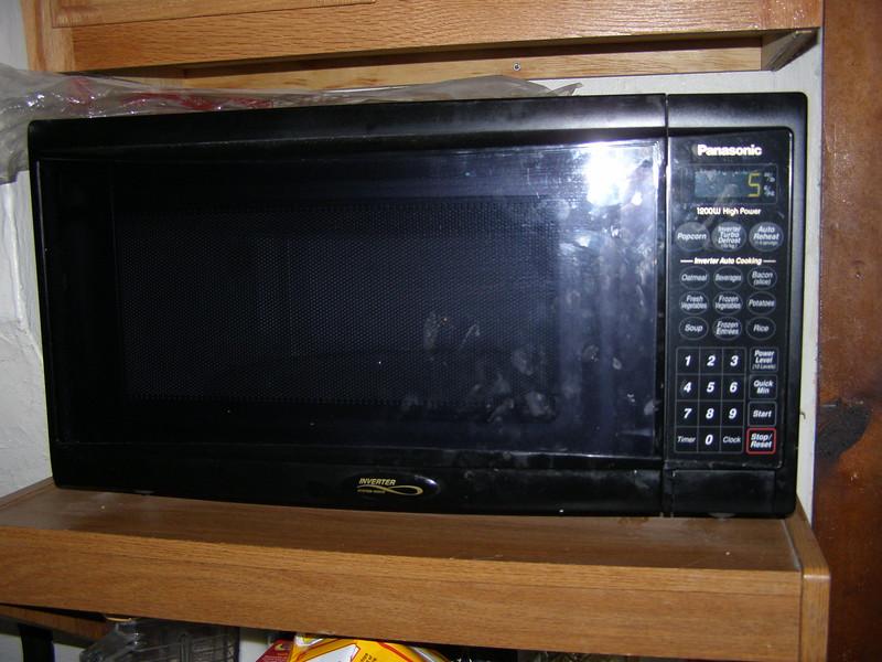 PC300228.JPG