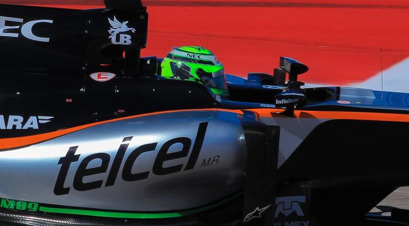zzzGrand Prix 2016 1276A, Sergio Perez, Sahara Force India Team-small.jpg