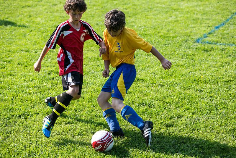 amherst_soccer_club_memorial_day_classic_2012-05-26-00874.jpg