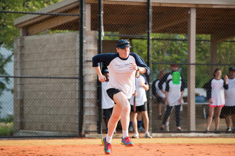 AFH Softball (32 of 47).jpg