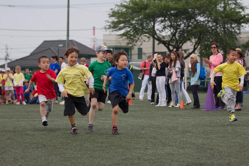 2014 ES Sports Day - AC 323.jpg