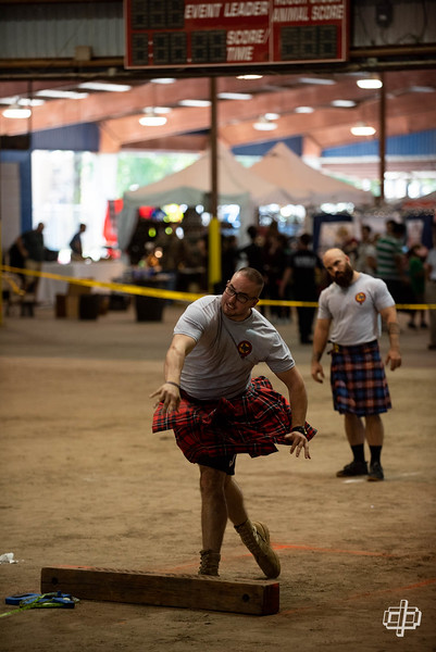 2019_Highland_Games_Humble_by_dtphan-333.jpg