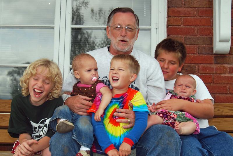 3592 Grandpa and group.jpg