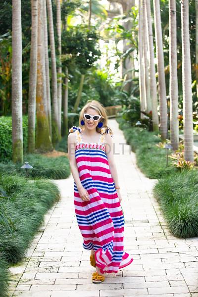 Katie Bartels Jewelry - Boca Resort