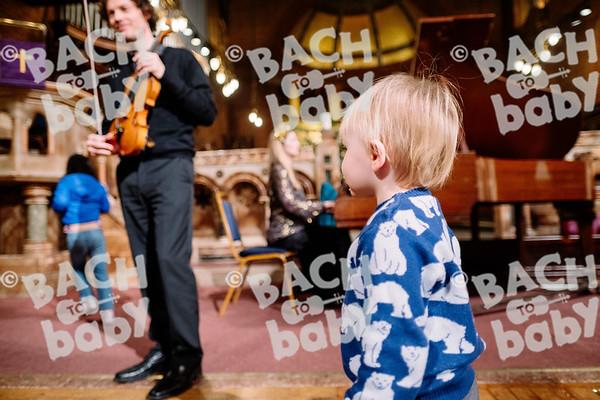 © Bach to Baby 2019_Alejandro Tamagno_Clapham_2019-12-16 009.jpg