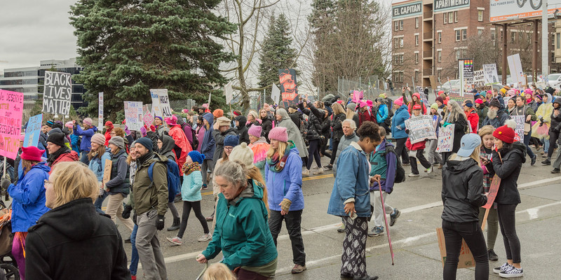 WomensMarch2018-716.jpg