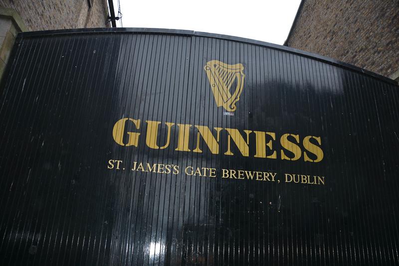 Dublin-168.jpg