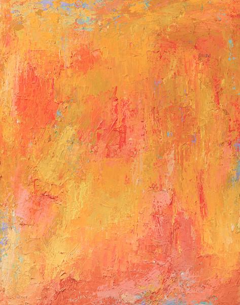 200828_DinaWind_Paintings_10491.jpg