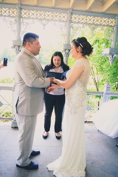 Henry & Marla - Central Park Wedding-102.jpg