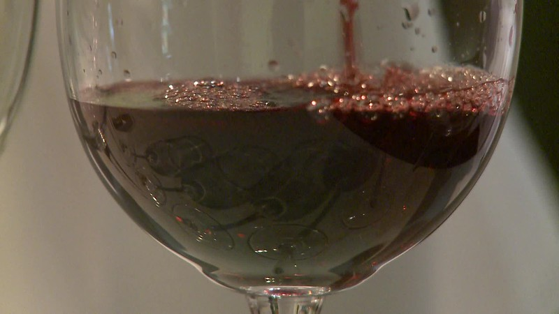3. Thai wine.mov