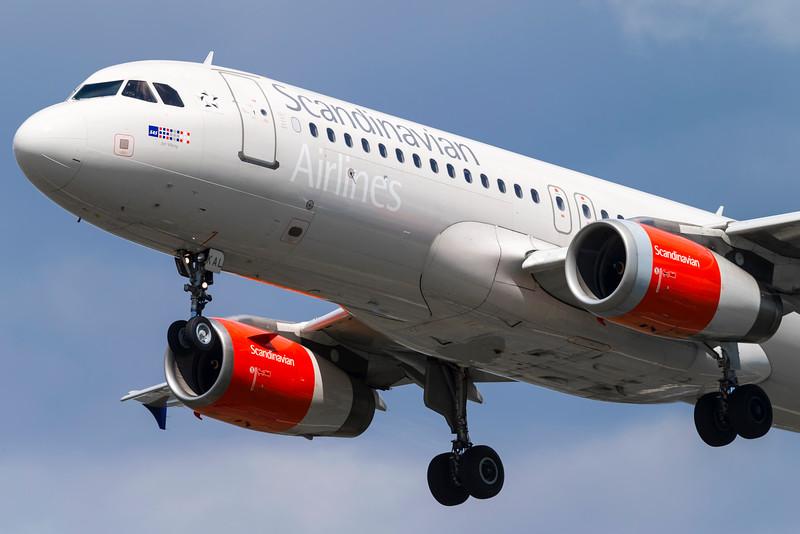 OY-KAL-AirbusA320-232-SAS-CPH-EKCH-2015-06-10-_A7X1613-DanishAviationPhoto.jpg