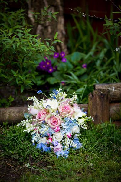 Swindell_Wedding-0414-045.jpg