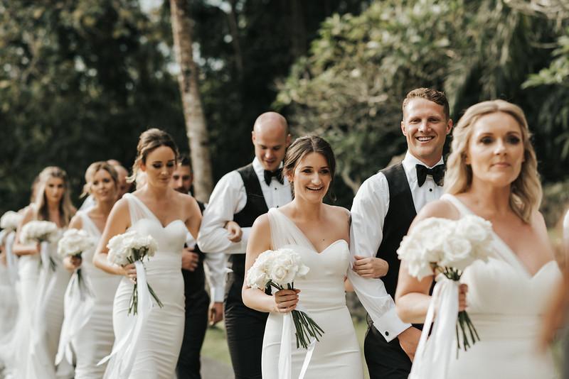 Matthew&Stacey-wedding-190906-369.jpg