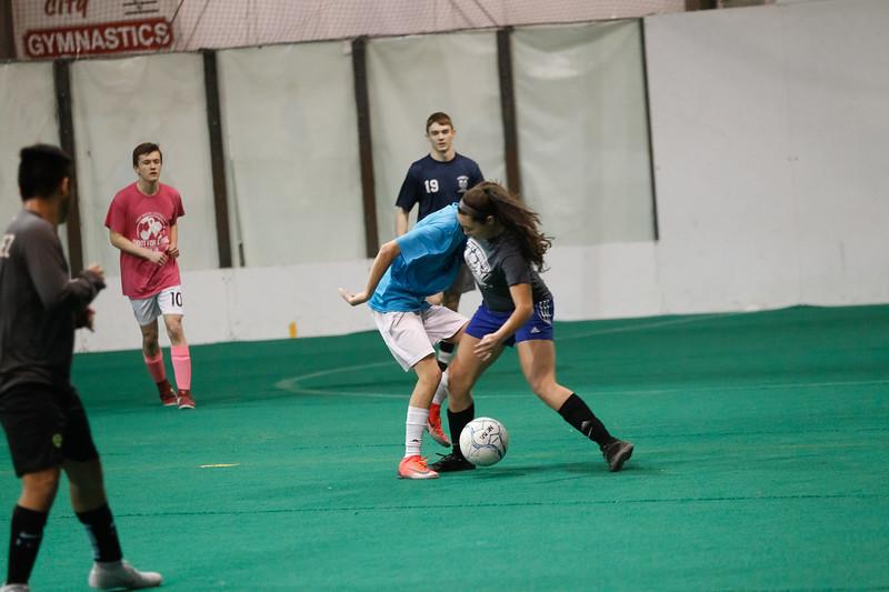 CCC Soccer 2019-02-21-0242.jpg