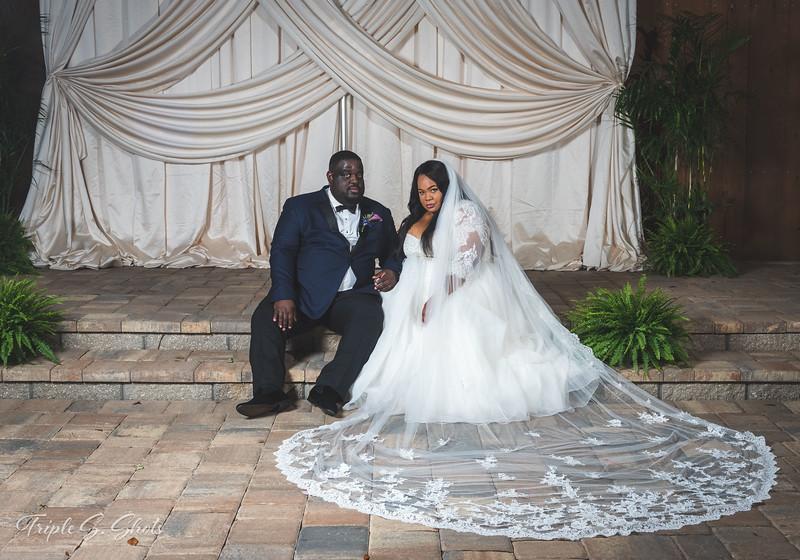 Shepard Wedding Photos-1092.JPG