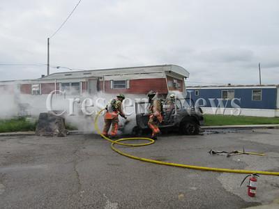 08-26-15 NEWS Trailer fire