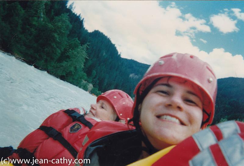 Alberta 1996 -  (32 of 33)