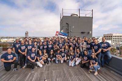 gumgum Hackathon 2019