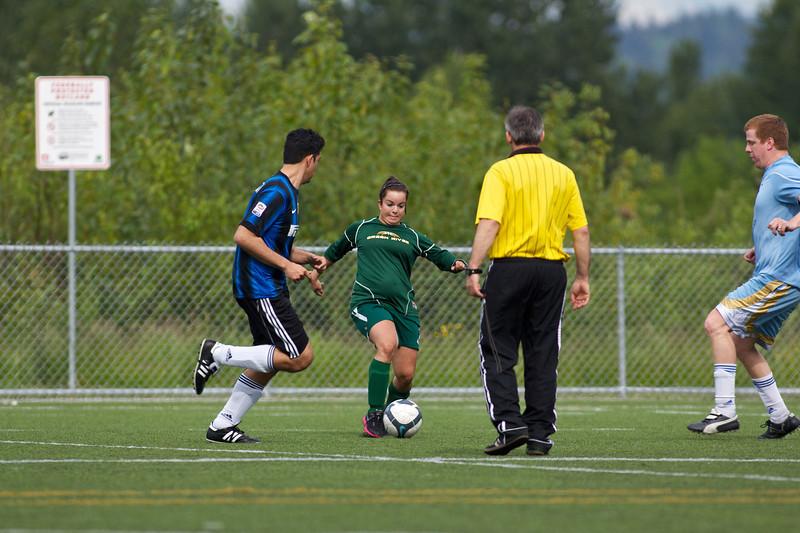 Underdog_Soccer-187.jpg