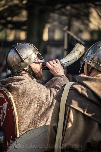 Jorvik Viking Festival 2019-59.jpg