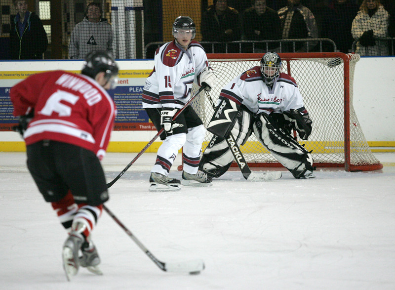 Barons vs Raptors 090.jpg