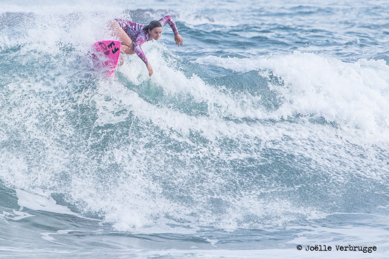 2017-06-13 - JV - Surf - Joly & Co - 003.jpg