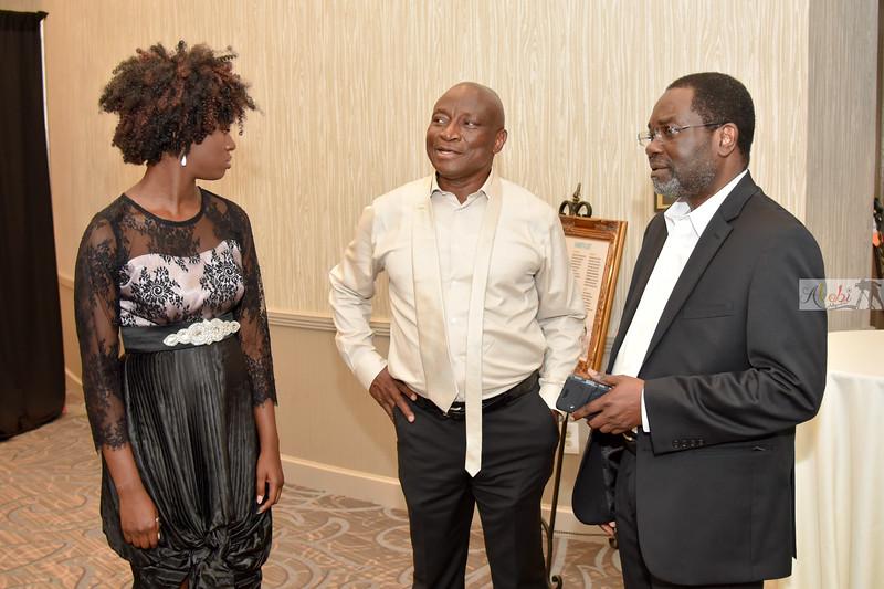 Olawumi's 50th birthday 175.jpg