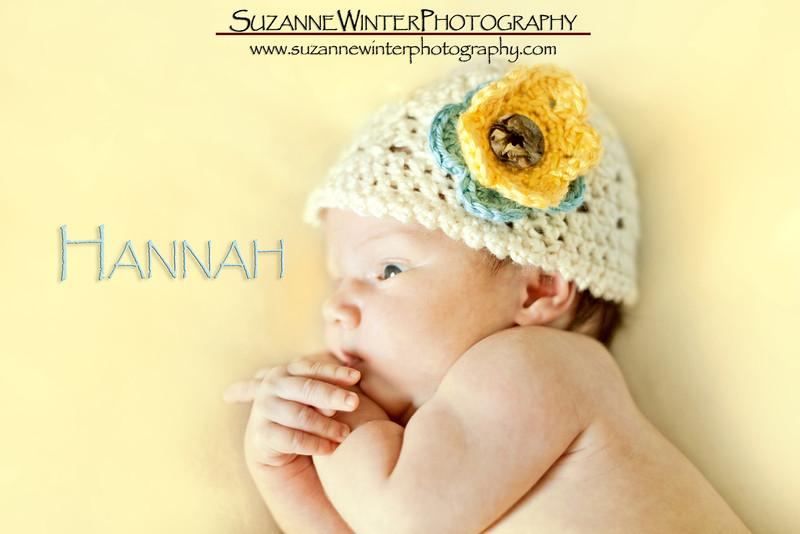 Hannah-1014.jpg
