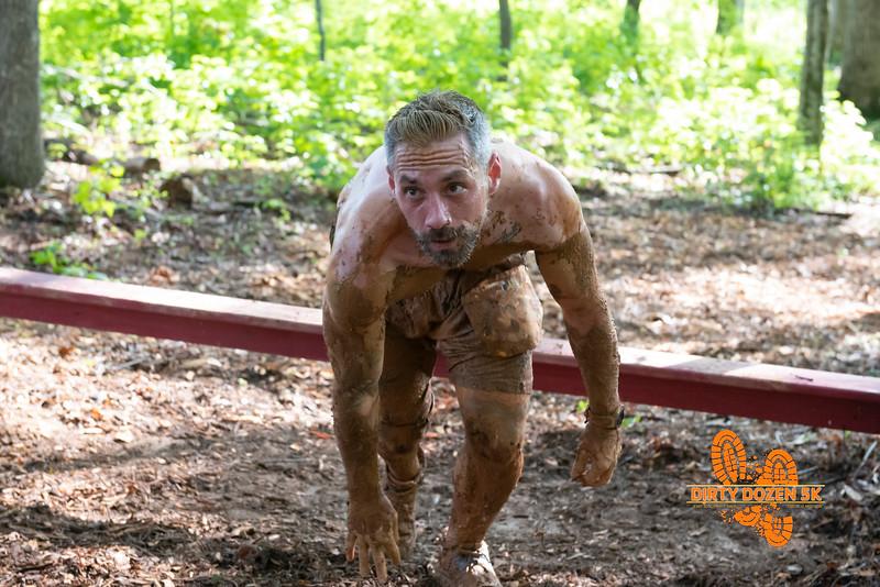 20190622 Jerry Long YMCA Dirty Dozen Mud Run 0462Ed-logo.jpg