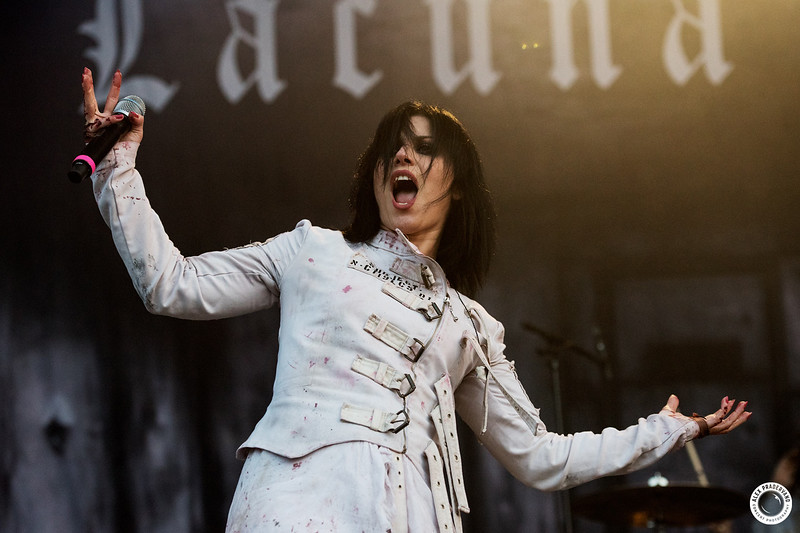 Lacuna Coil - Monthey 2017 10 (Photo By Alex Pradervand).jpg