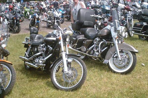 Gems 2006
