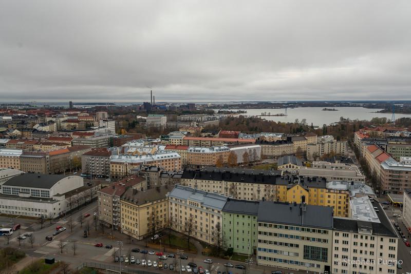 Helsinki-8878.jpg