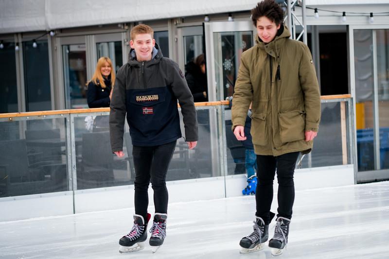 Skating-Life-TyneSight-4.jpg