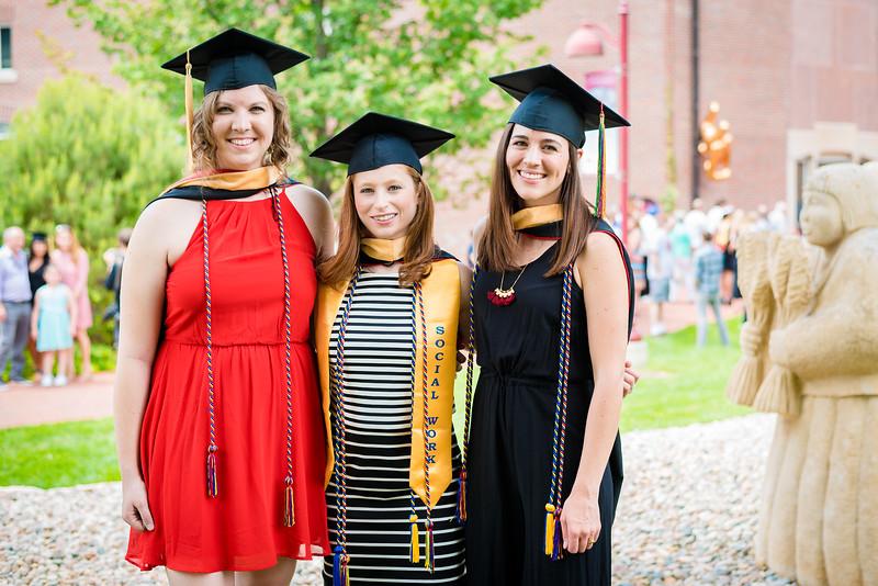 2017 GSSW Graduation (63 of 91).jpg