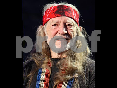 willie-nelson-to-roll-out-own-brand-of-marijuana