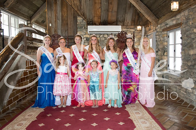 Castle Farms Prince & Princess Story Time 2016 - Event Photographer - Charlevoix - Petoskey - Bay Harbor - Naples