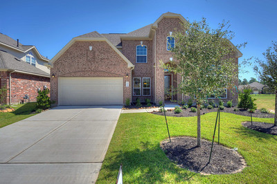 25214 Pineglen Terrace Faith A
