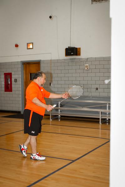 Badminton2018-22.jpg